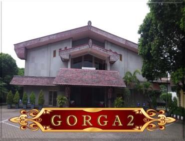 GG2-Gambar Utama1