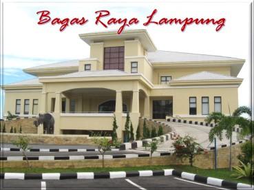 Bagas Raya Lampung
