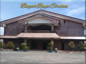 BR Cirebon