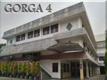 Gorga 4